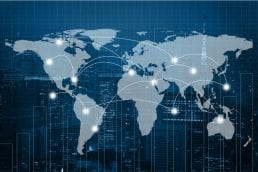 Today In Payments Around The World: Flywire Joins Forces With BELTA
