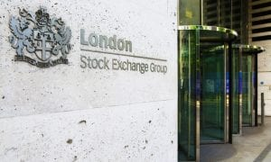 Today In Payments Around The World: Guild Esports Gets London Stock Exchange Listing