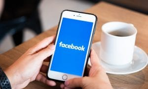 Facebook Testing Community-Focused Feature