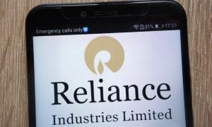 Future Retail, Reliance Deal Held Up By Amazon