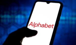 Alphabet Earnings: Advertising, Cloud, Antitrust