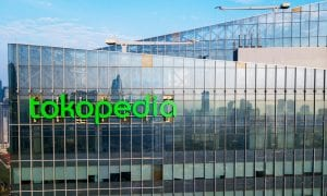 Google To Invest In Indonesia's Tokopedia