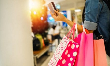 Data Paints A Picture Of A Cautious Consumer