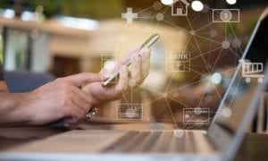 Rise Of eCommerce, Digital Banking Innovations