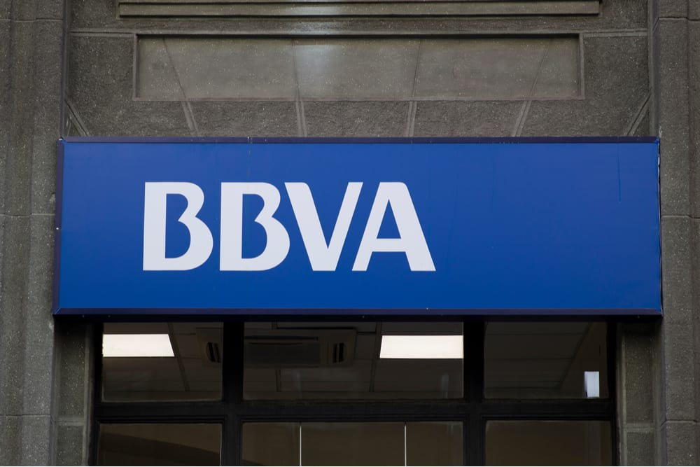 BBVA Participates In Pilot For Instant Payments In Britain
