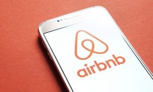 Report: Airbnb Aims To Land $3B By Going Public