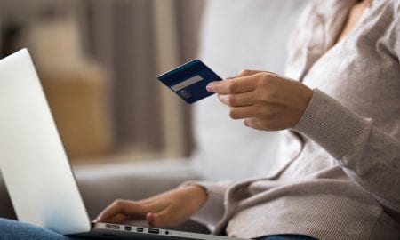 ID Verification Benefits Both Consumers And eCommerce Sites