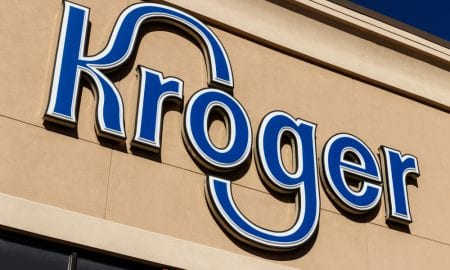 Kroger Teams With ClusterTruck To Serve Up 'Ghost Kitchens'