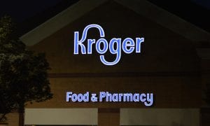 GoodRx And Kroger Extend Deal For Three More Years