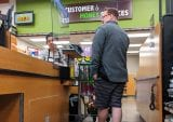 krogers, western union, money transfers, collaboration