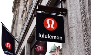 Lulumemon To Invest $75M In Wellness Programs