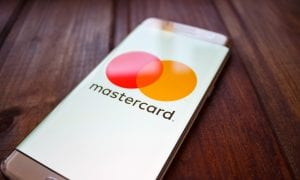 Mastercard Digital-First Card