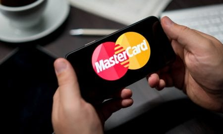 Mastercard On 'Digital-First' Credit Cards