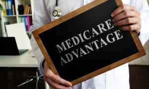 medicare advantage, moms meals, incomm, payments, healthcare, seniors