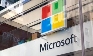 Microsoft Joins Offensive Against Major Botnet