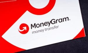 MoneyGram Extends Relationship With Walmart