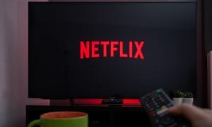 Netflix Raises Monthly Subscription Fees