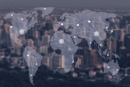 Payments Around The World: Swedish P2P Startup Lendify Secures $115M In Funding