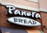 Panera Announces New Flatbread Pizzas
