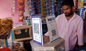 paytm india big tech google