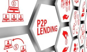 peer to peer lending, lendify, digital, investments, sweden