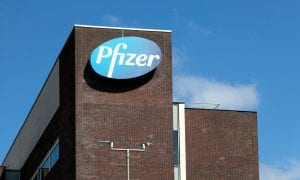 Pfizer Vaccine Data Delayed