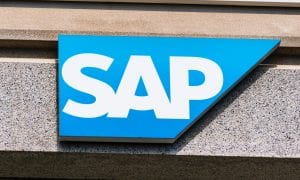 SAP SE, Qualtrics Unveil Software For B2B Supply Chain Management