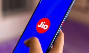 Speed Bumps Ahead For Reliance Jio?