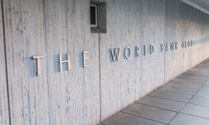 World Bank Sees Remittance Flows Shrink