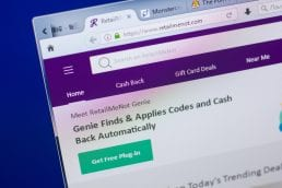 RetailMeNot Adds New Features To 'Cash Back Day'