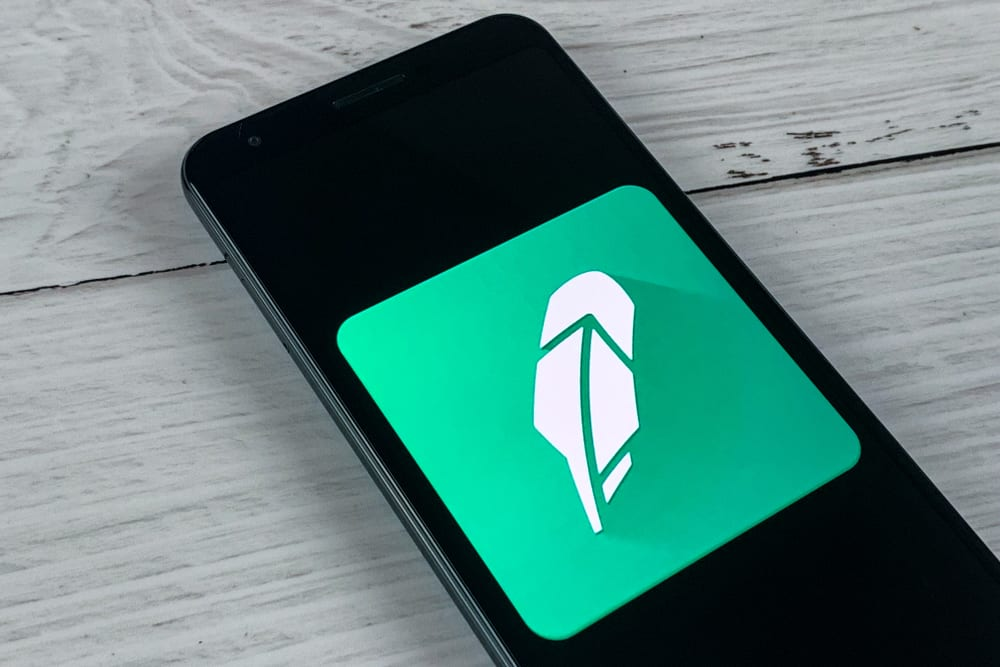 Robinhood Reports Potential Hacking Incident