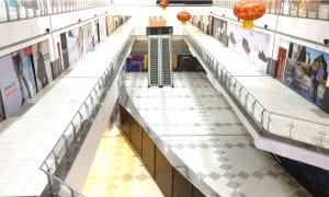 Barclays: Mall Warehouse Conversions Are A Loser