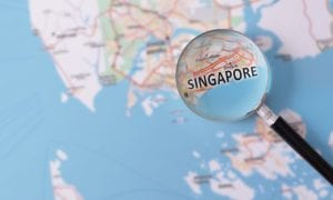 Singapore Govt Agencies, Universities Lose $749K