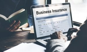 Next Insurance Teams With Intuit For SMB Insurance Integration