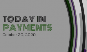 Today In Payments: Billtrust Plans To Go Public Through SPAC; Paya Makes Public Debut On Nasdaq