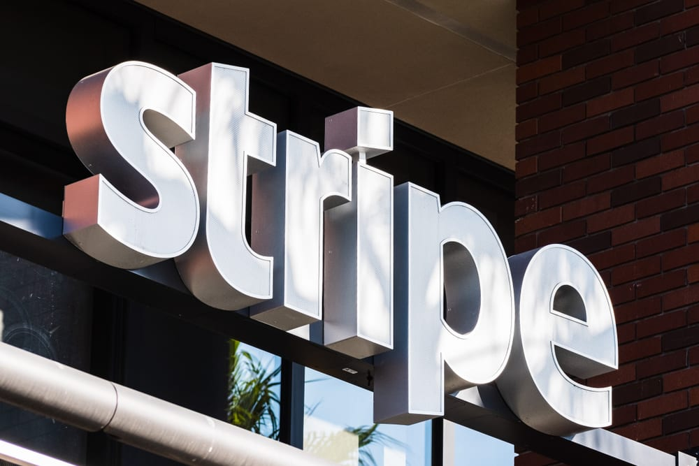 Stripe To Acquire African Payments Processor Paystack