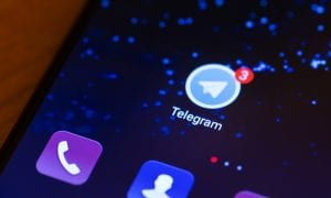 Telegram, payments, ECOMMPAY, app, purchases