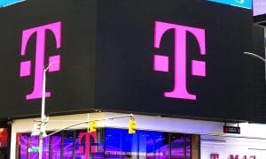 T-Mobile Looks To Invest In 5G Innovations