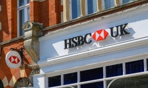 UK SMBs Say Lenders Refuse Relief Loans