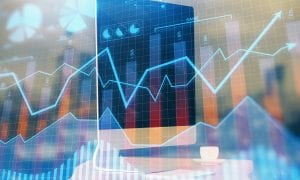US GDP Rebounds With 33.1 Pct Annual Increase
