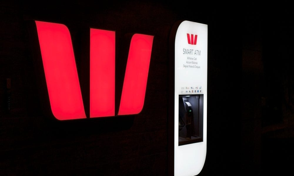 Buy-now-pay-later fintech Afterpay teams with Westpac to offer banking services [embedded banking using Westpac's BaaS platform]...