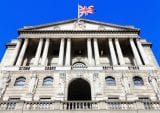 BOE: Banks Don't Get Digital Currency Protection