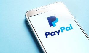 Cryptocurrency Trading On PayPal Now Available