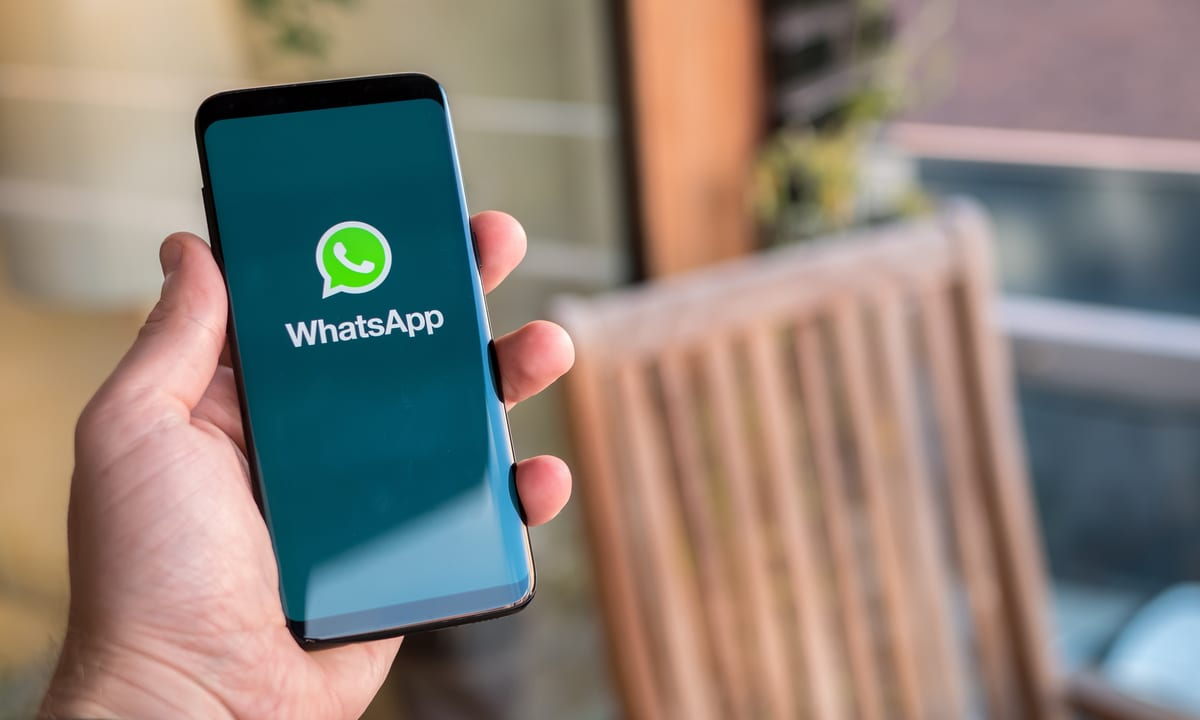 Facebook's WhatsApp Gets Another Shot At P2P In Brazil