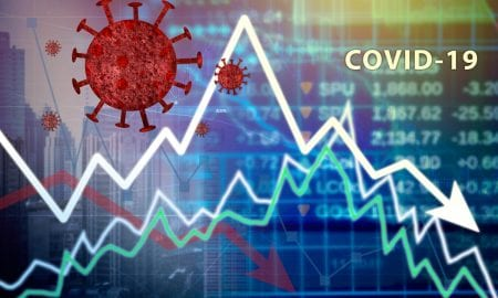Could COVID-19 Cause A Banking And Commercial Real Estate Crisis?