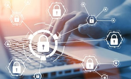 FIs Expect Cybersecurity Spending To Increase