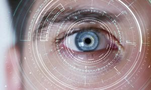 Biometrics - Authentication