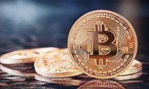 Bitcoin Daily: ZenGo To Create Crypto Payment Card