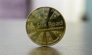 Almost $1B In Bitcoin Moved Out Of Account Tied To Silk Road