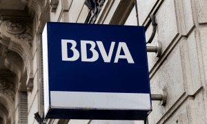 BBVA Streamlines Expense Management For Card Purchases